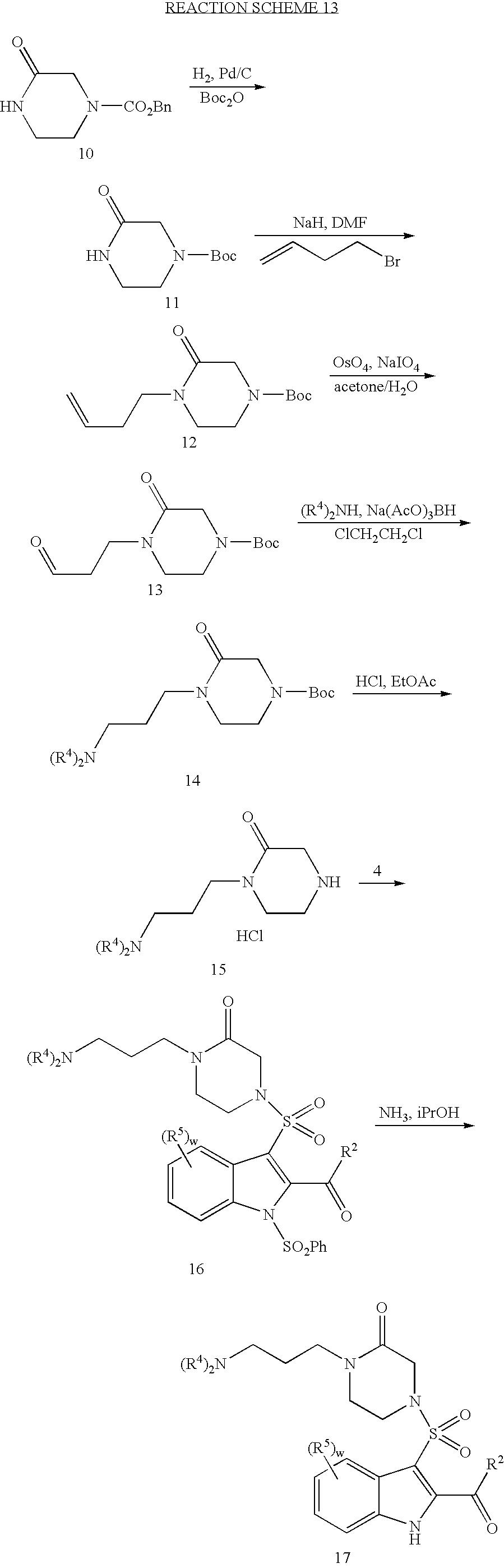 Figure US20040102360A1-20040527-C00059