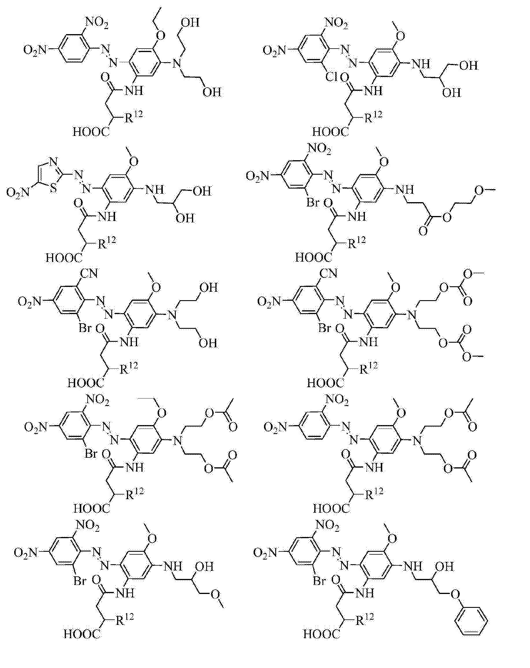 Figure CN104350106BD00121