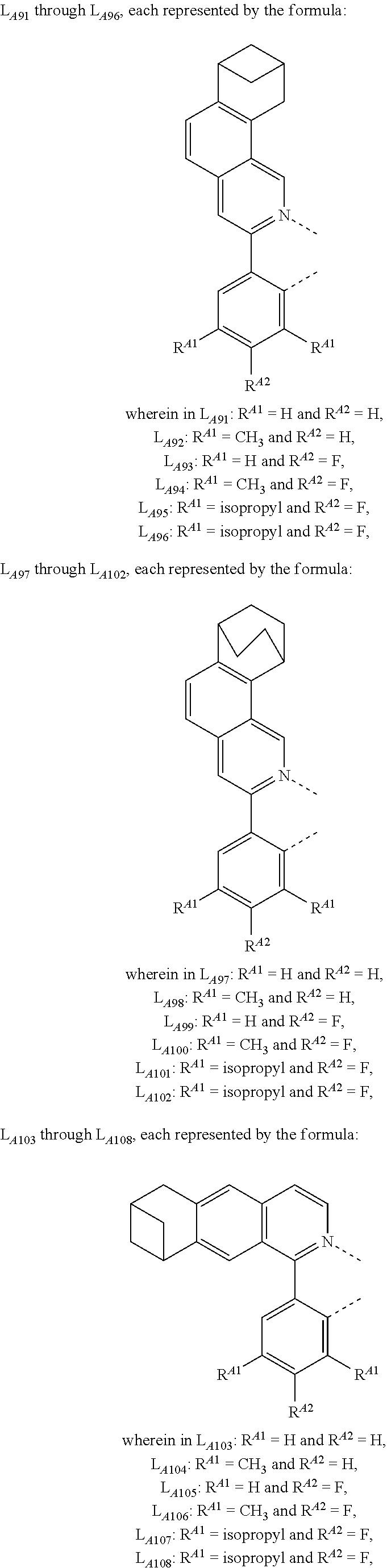 Figure US09691993-20170627-C00038
