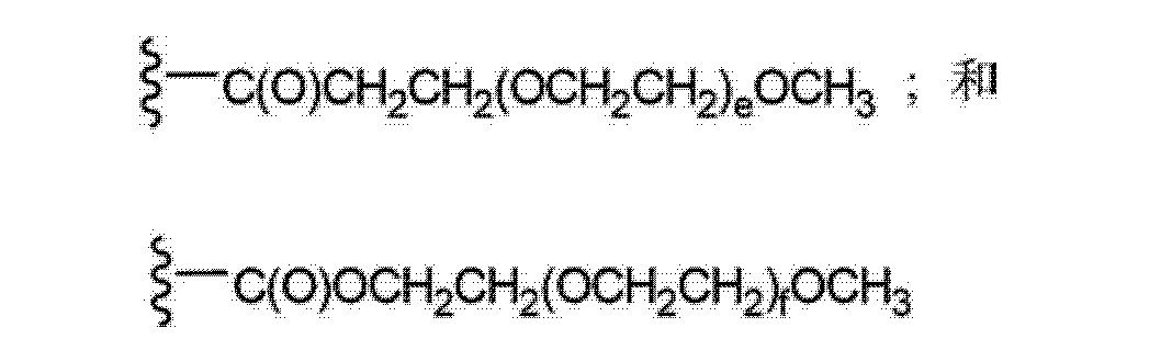 Figure CN102719508AD00782