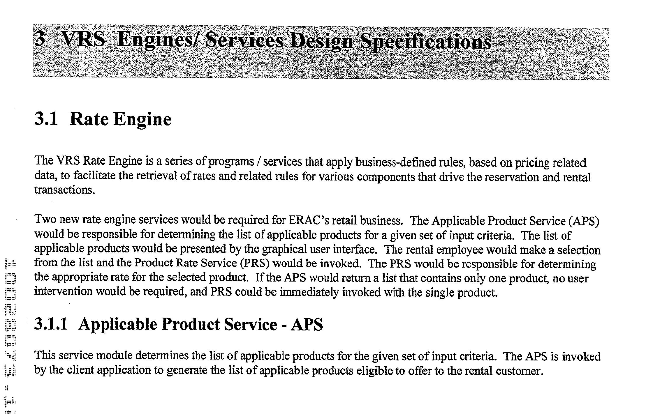 Figure US20030125992A1-20030703-P00980
