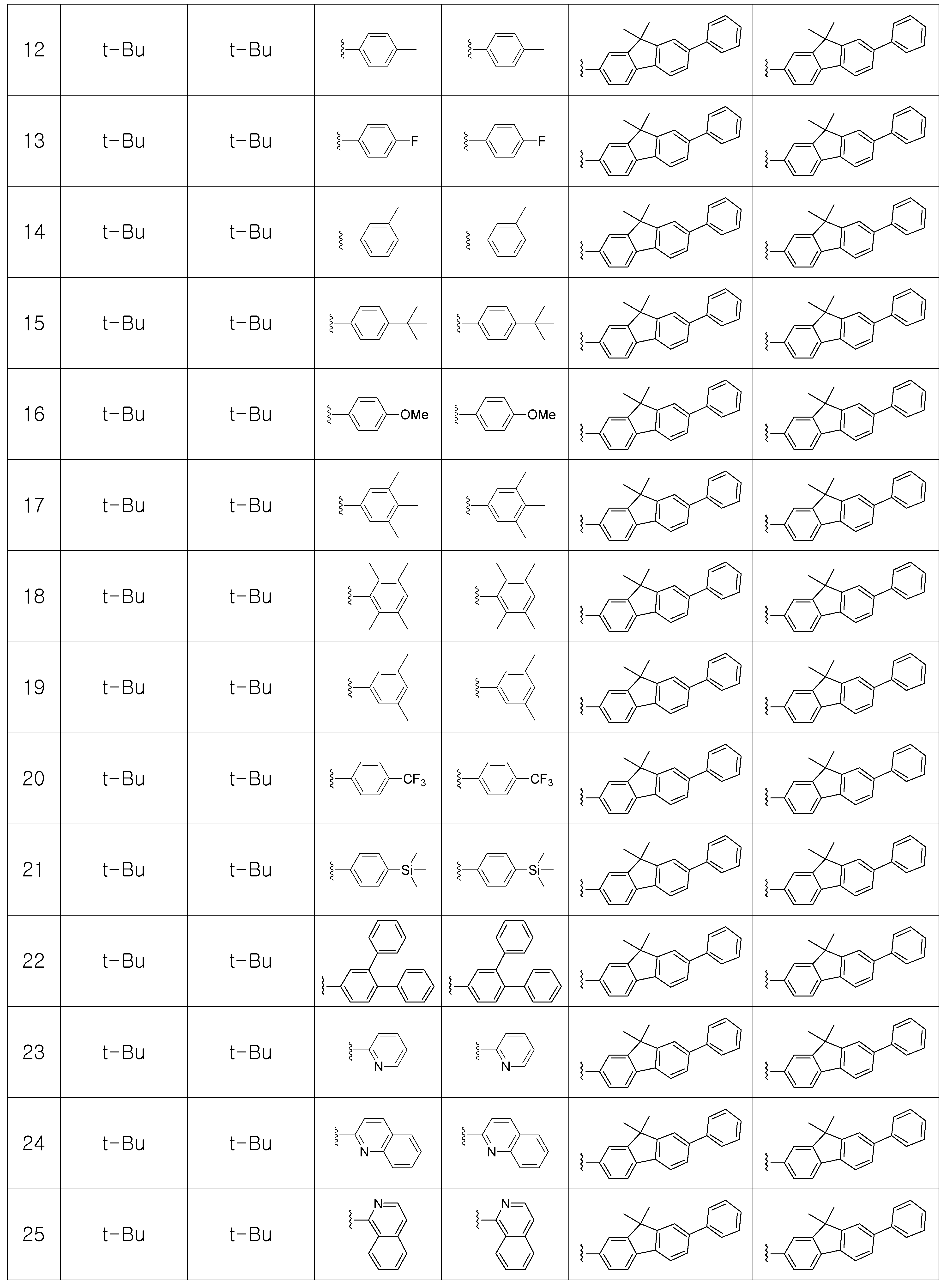 Figure 112007087103673-pat00114