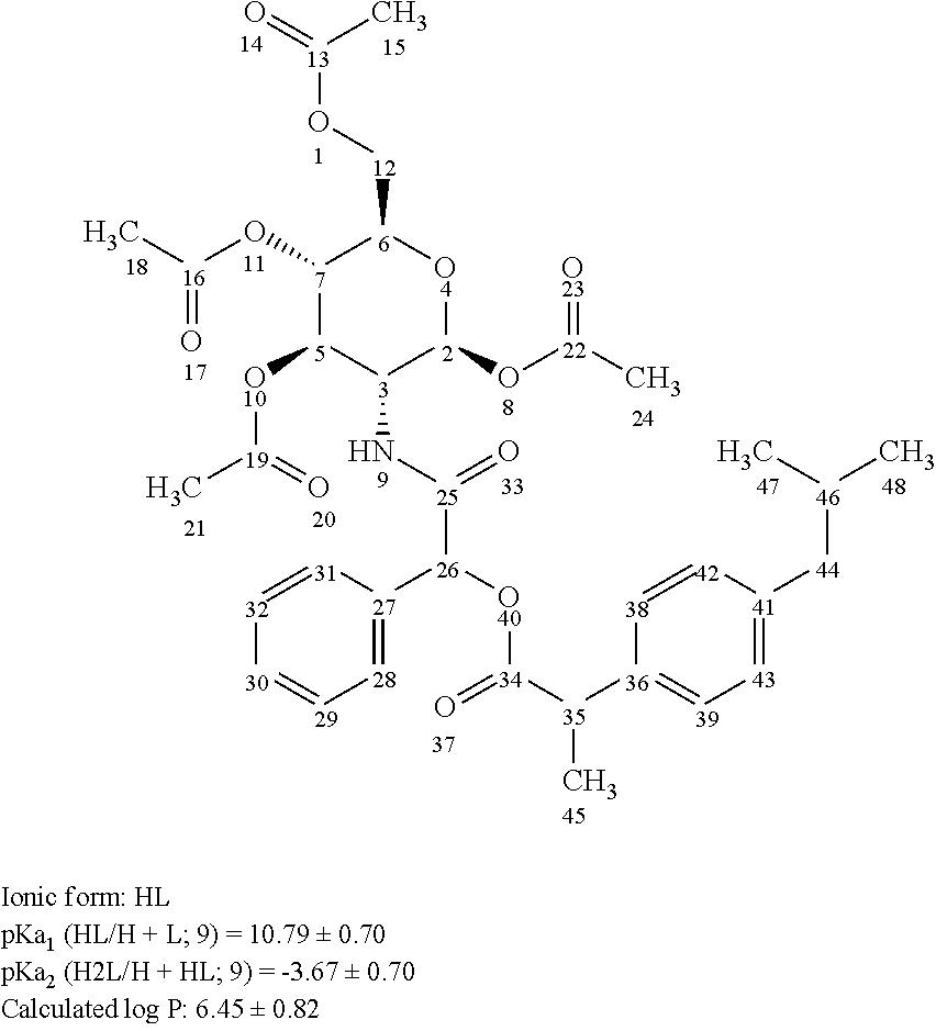 Figure US08361990-20130129-C00004