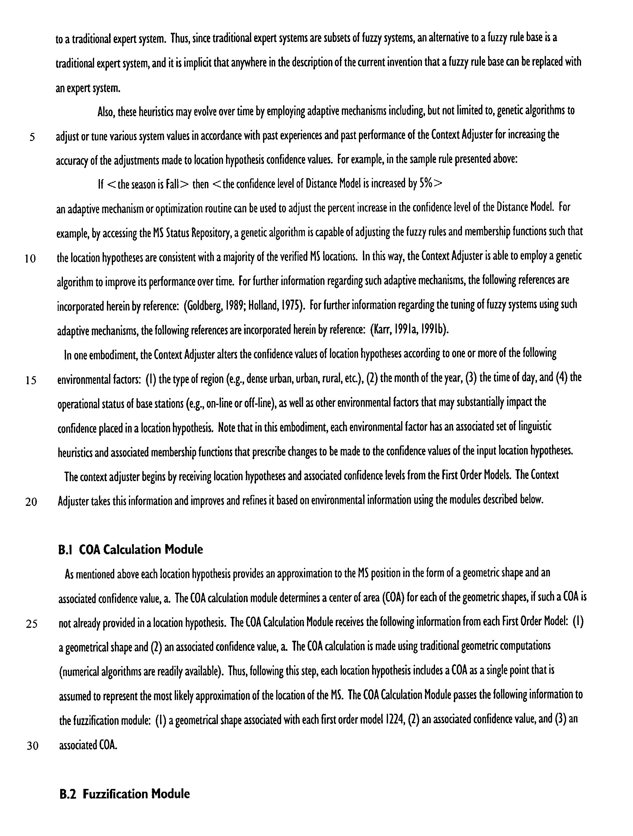 Figure US20030222820A1-20031204-P00065