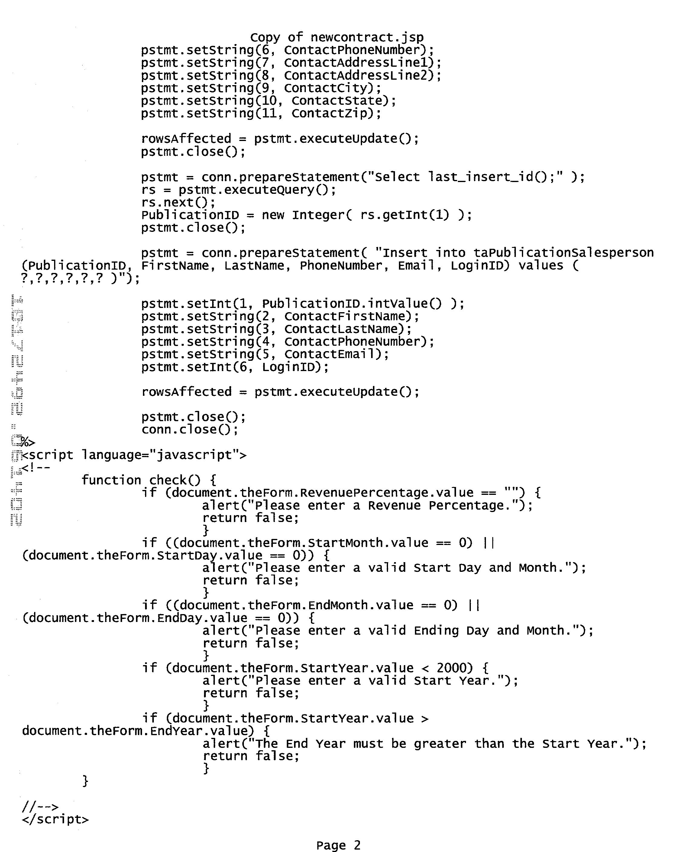 Figure US20030023489A1-20030130-P00156
