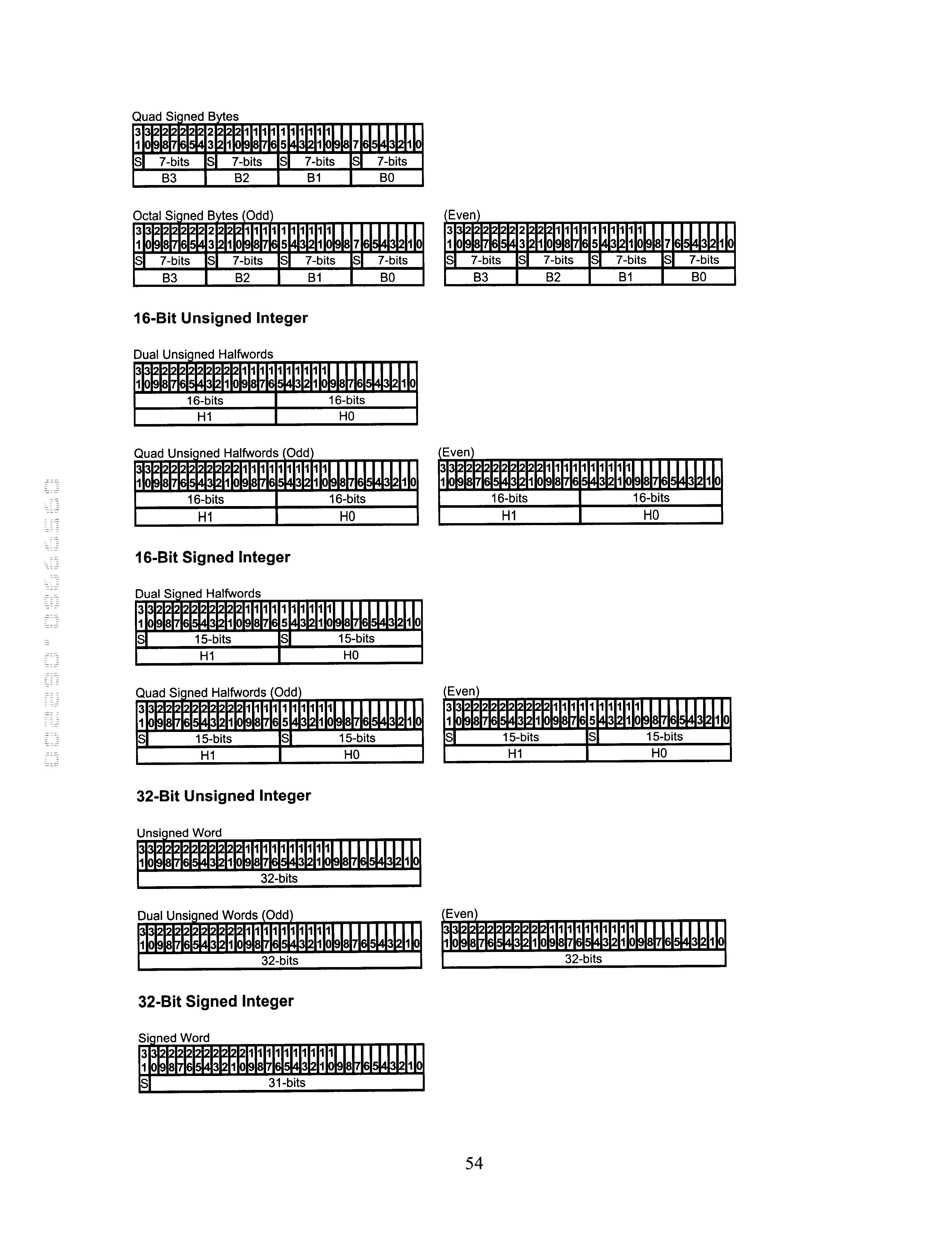 Figure US06748517-20040608-P00040