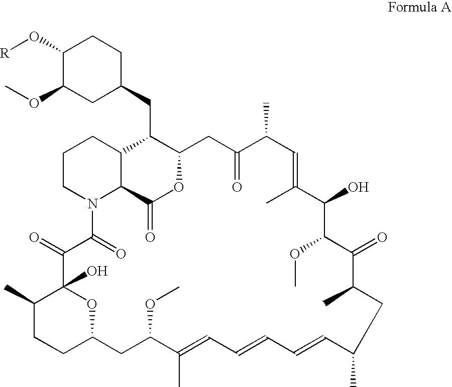 Figure USRE040596-20081202-C00003