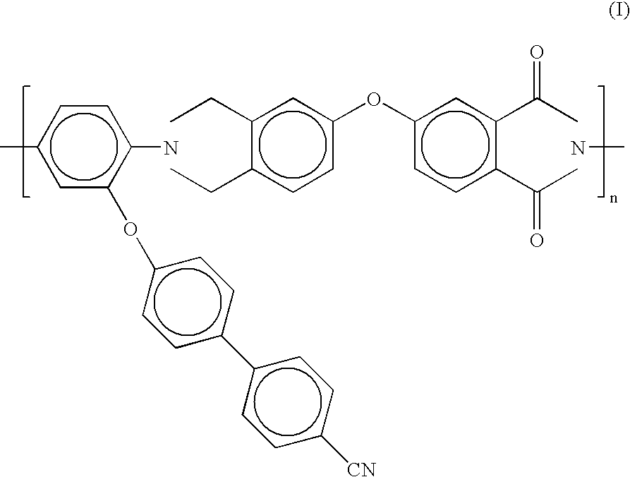 Figure US20030218712A1-20031127-C00001