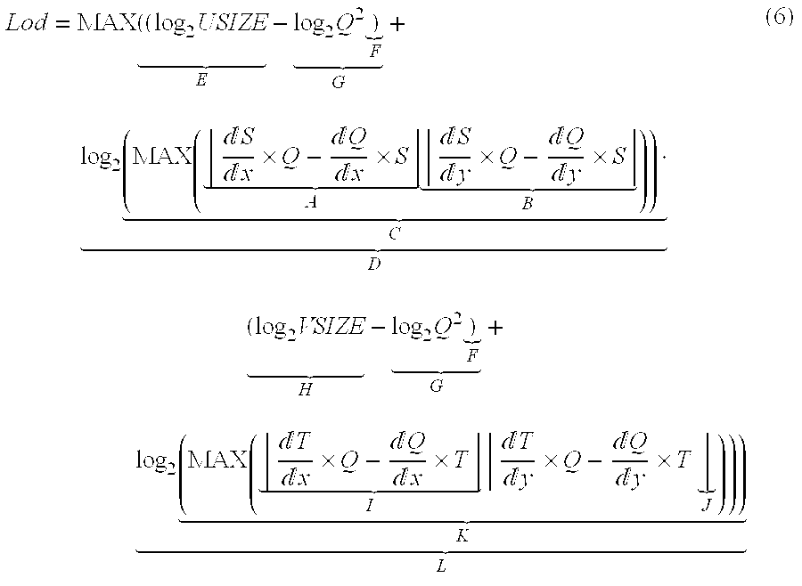 Figure US20030117399A1-20030626-M00004