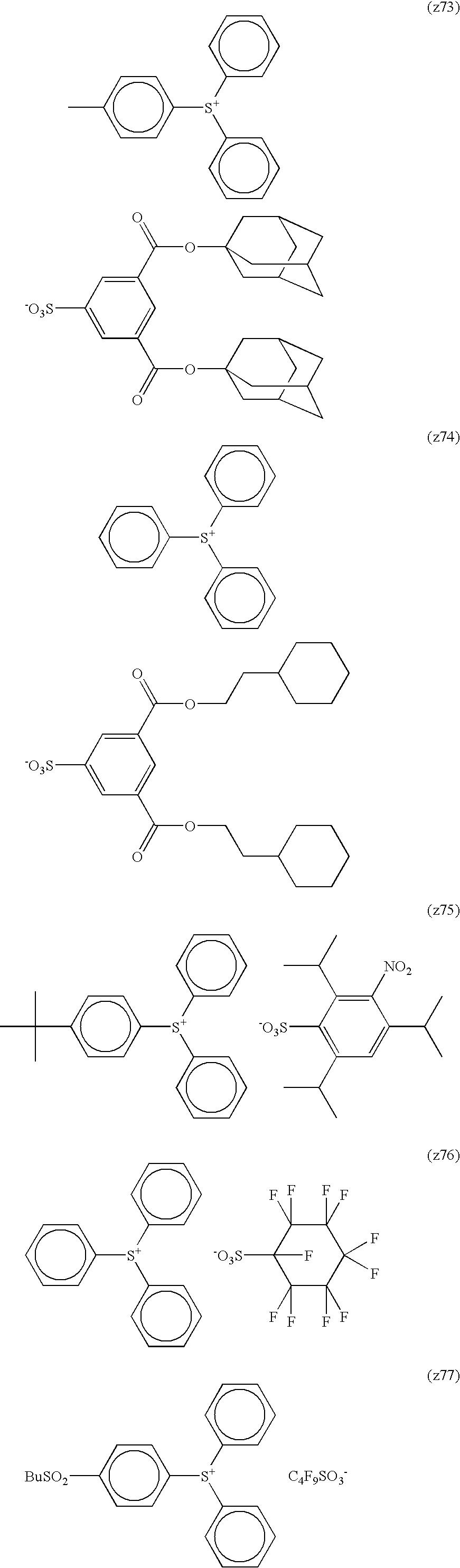 Figure US08017298-20110913-C00060