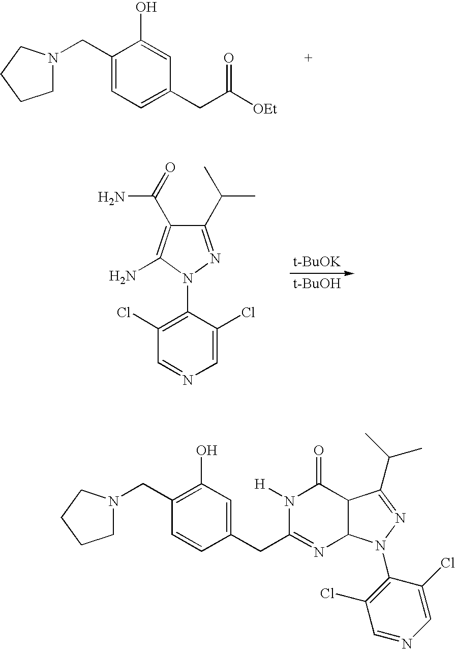 Figure US08304418-20121106-C00011