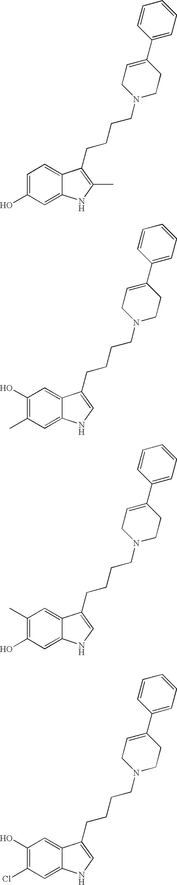 Figure US20100009983A1-20100114-C00125