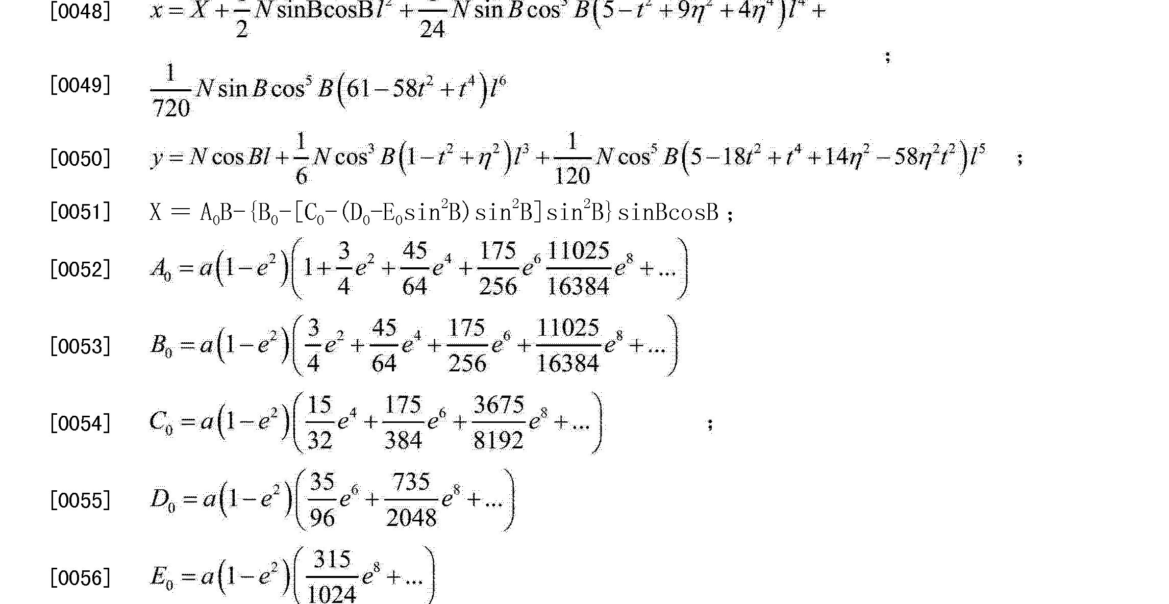 Figure CN103235595AD00081