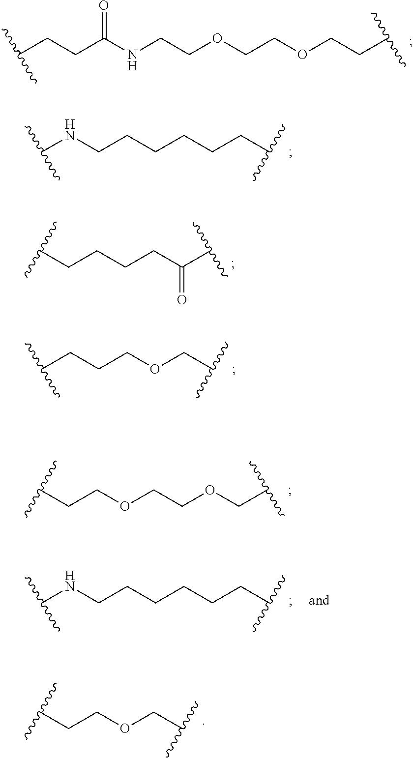 Figure US09932580-20180403-C00056