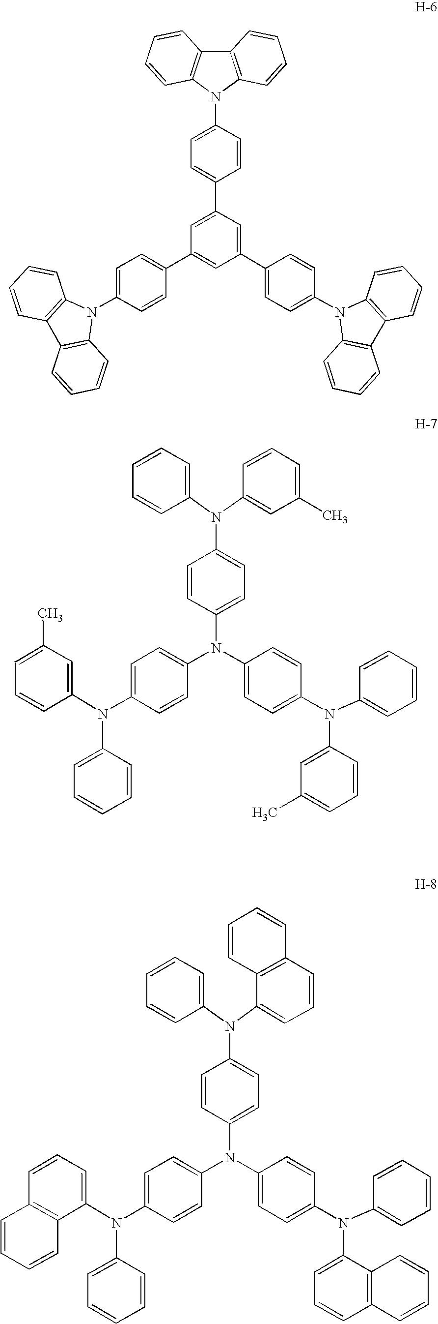 Figure US20060194076A1-20060831-C00006