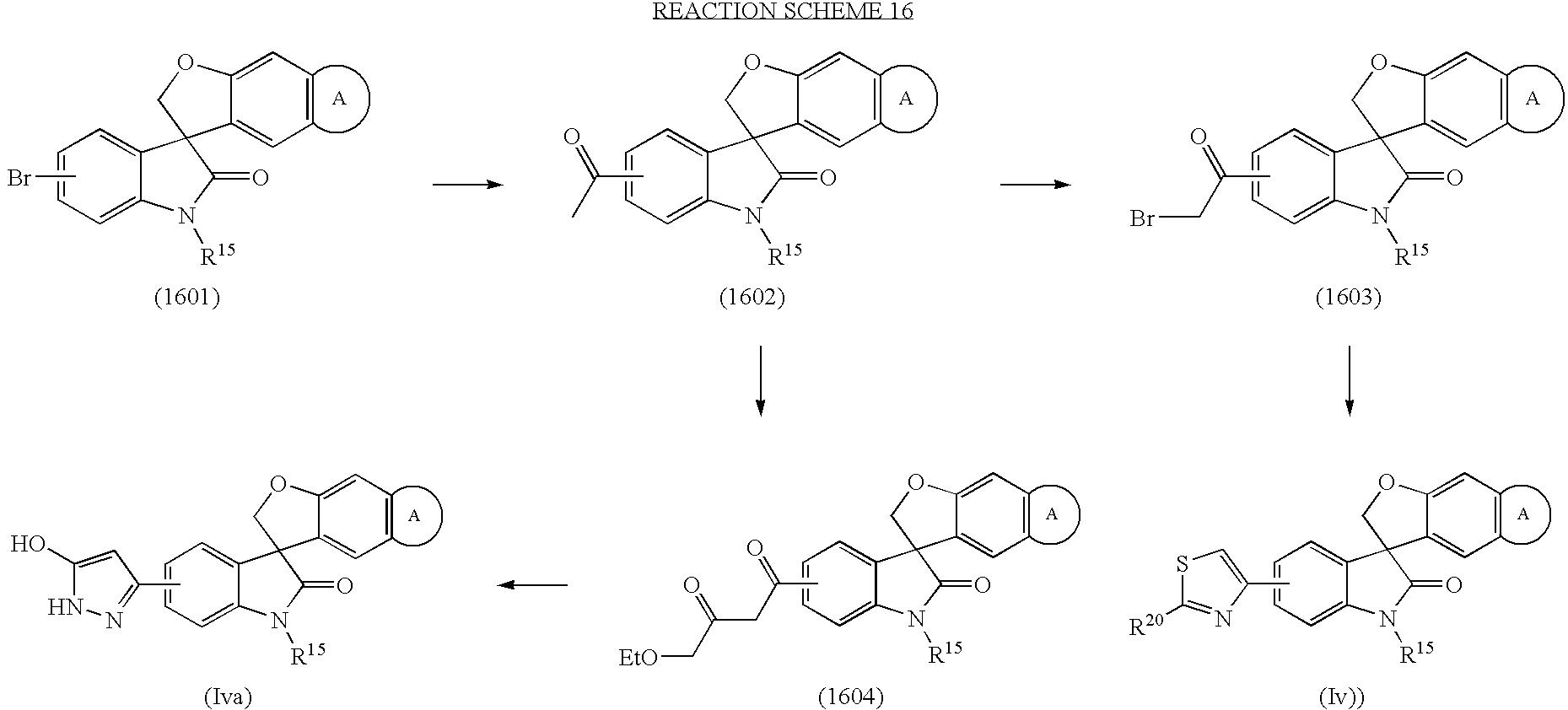 Figure US08263606-20120911-C00051