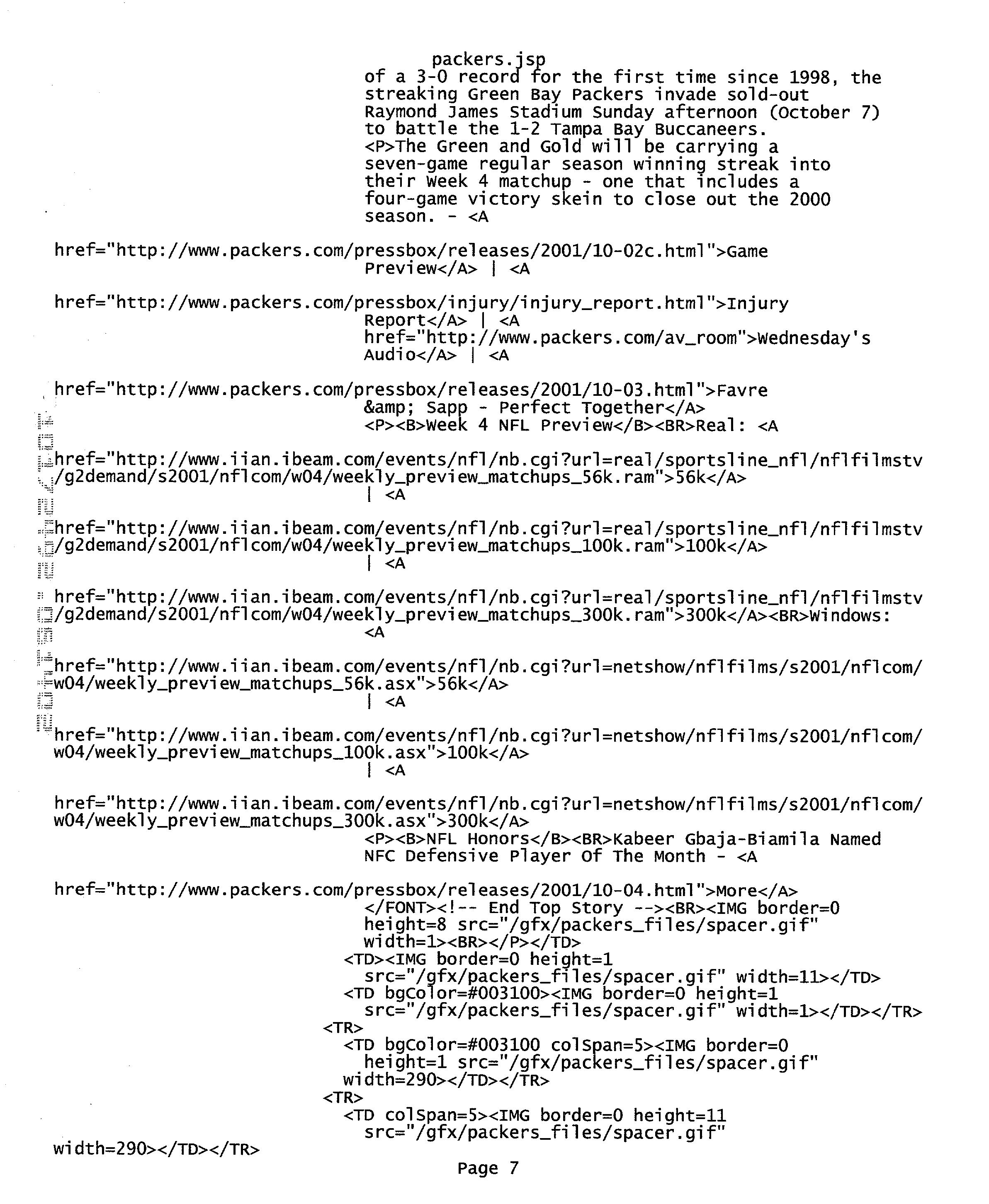 Figure US20030023489A1-20030130-P00145