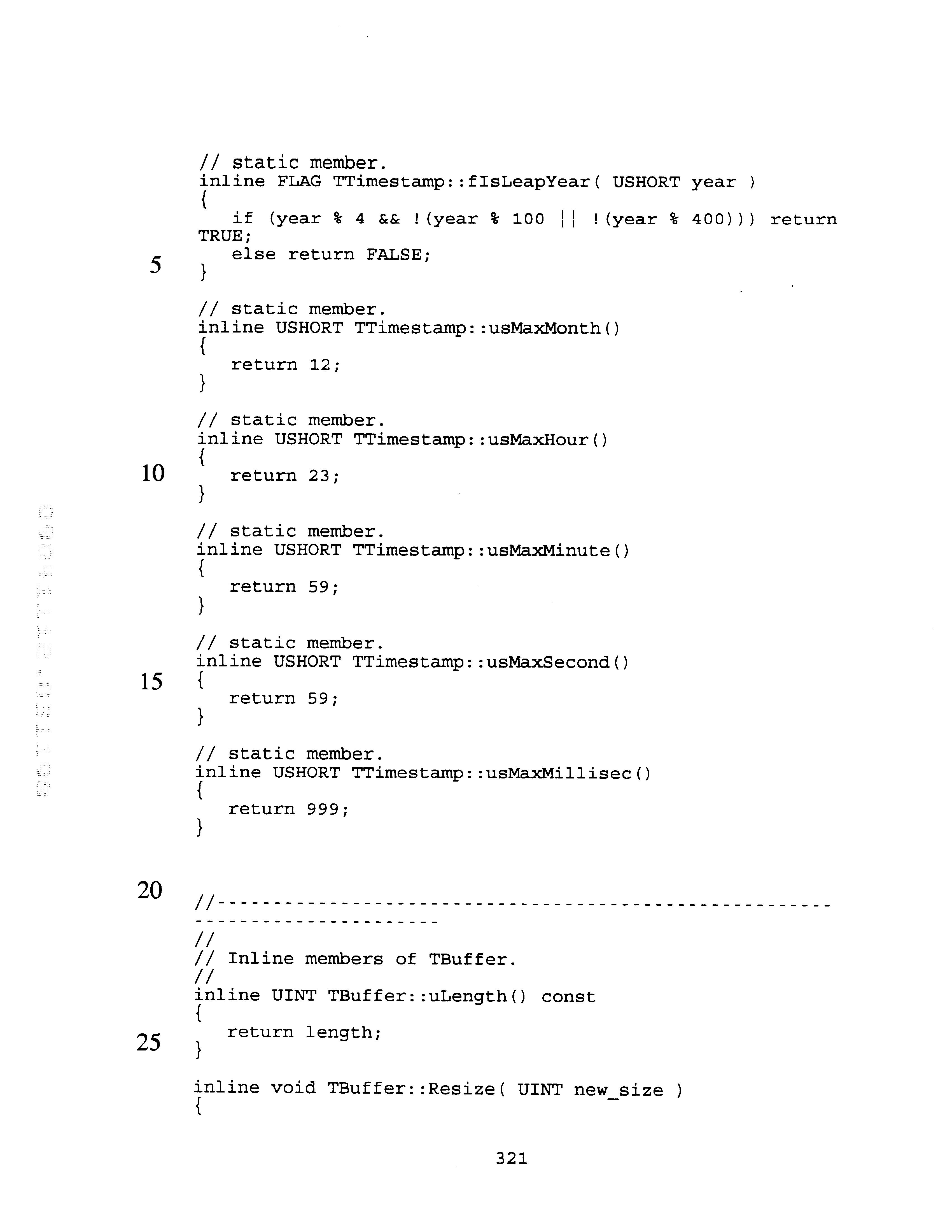 Figure US06507914-20030114-P00281