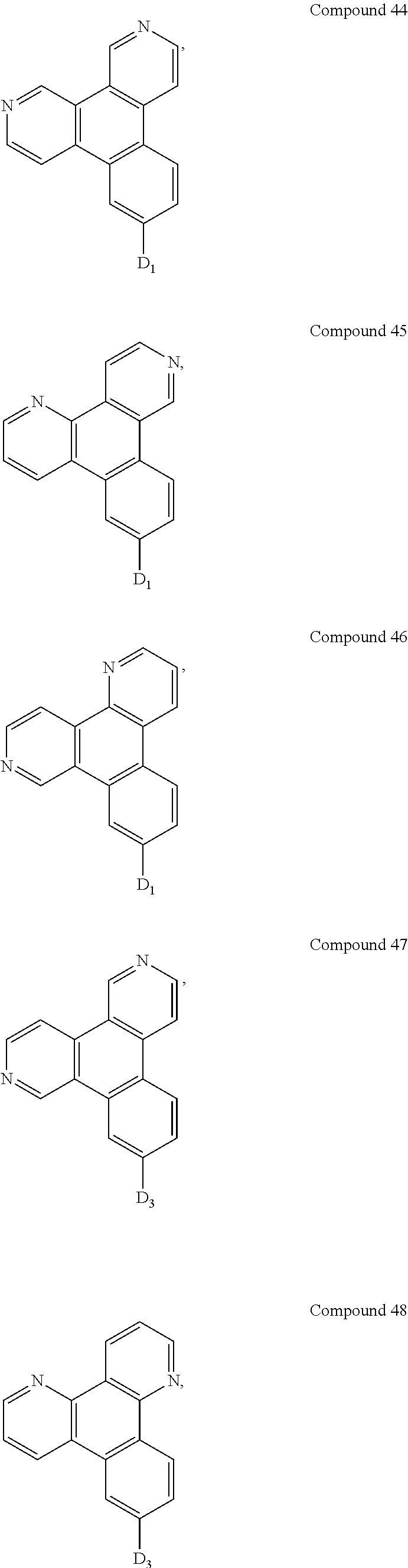 Figure US09537106-20170103-C00502