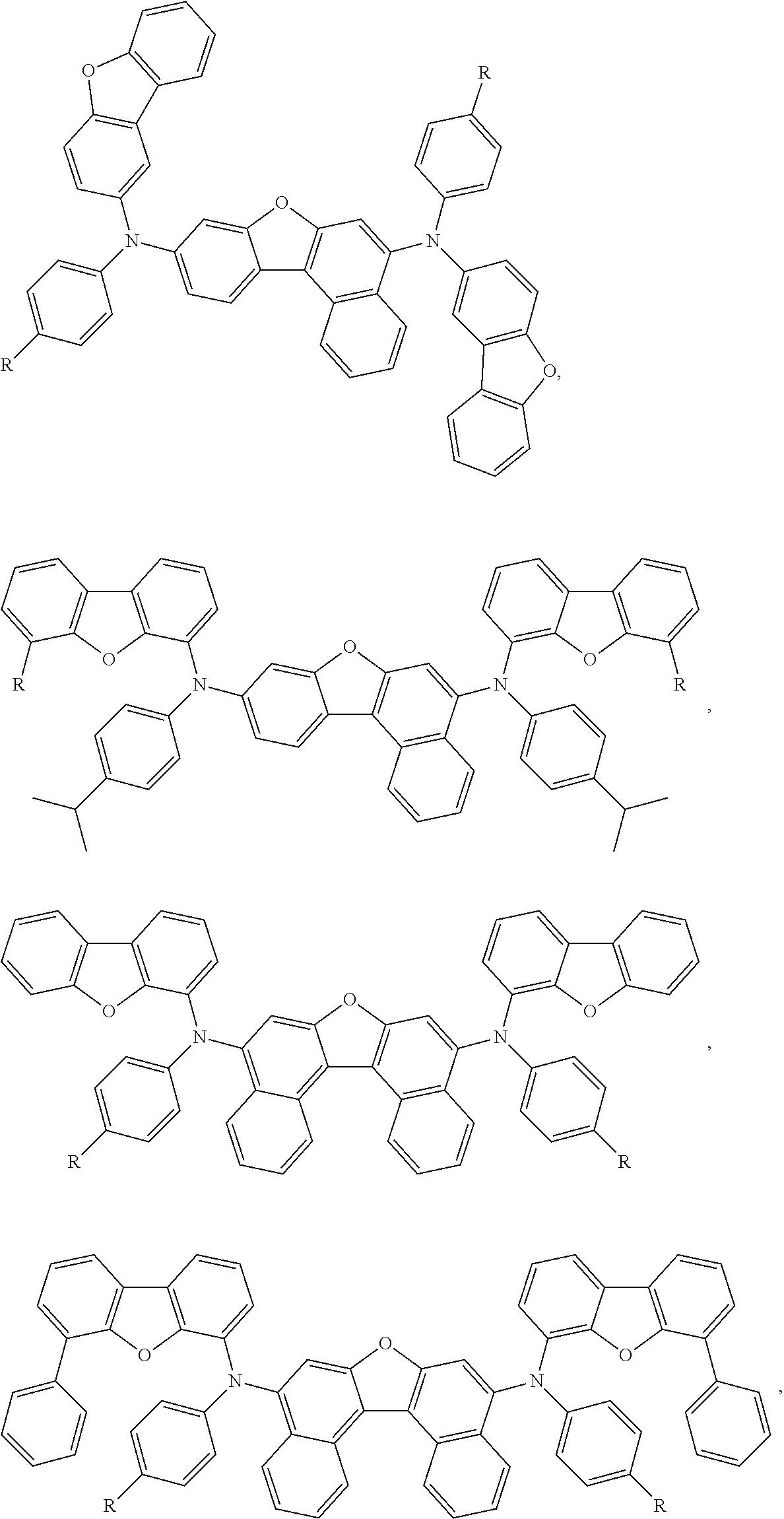 Figure US09711730-20170718-C00032