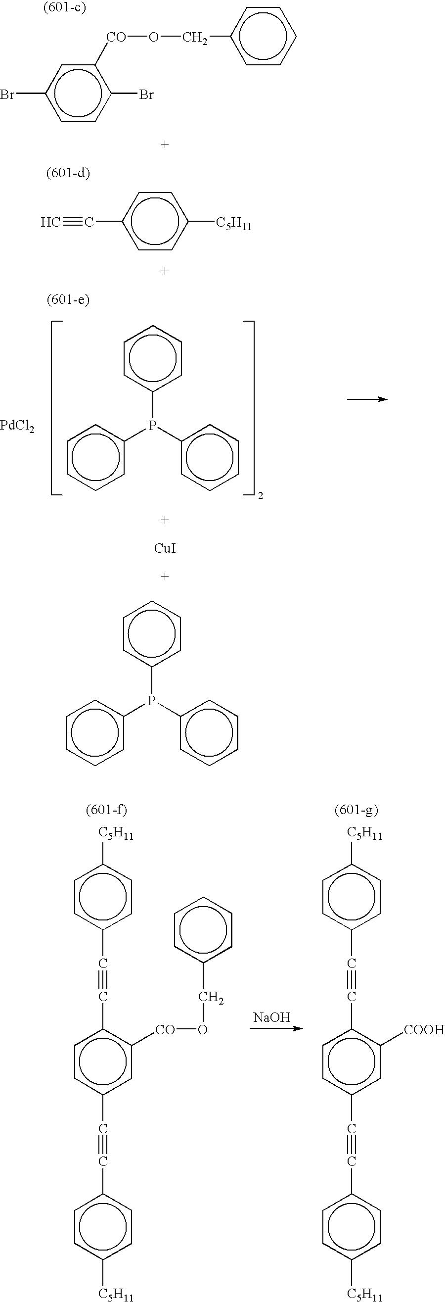 Figure US07128953-20061031-C00094