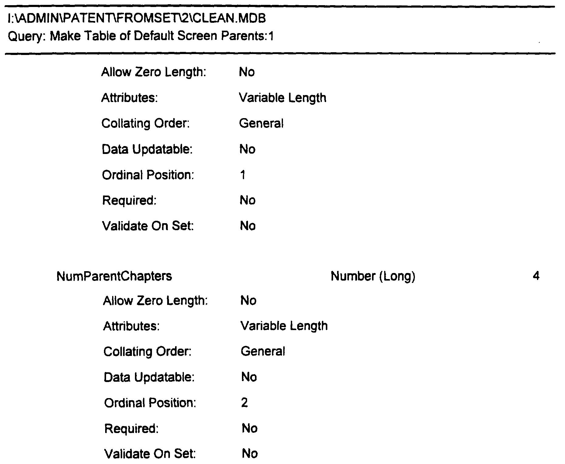 Figure imgf000620_0001