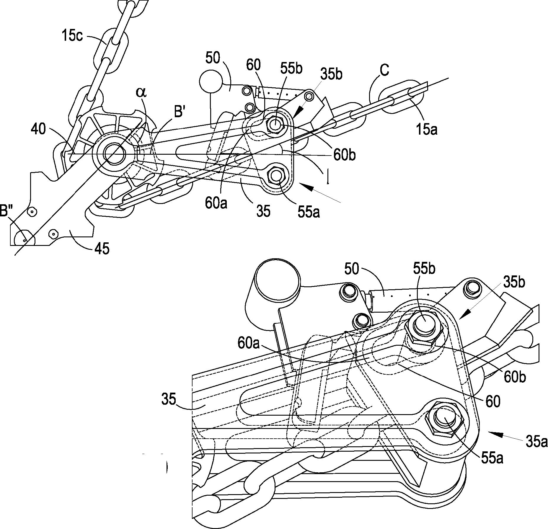 Figure GB2553499A_D0007