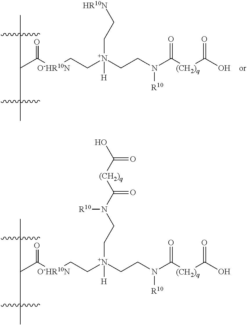 Figure US07915348-20110329-C00117