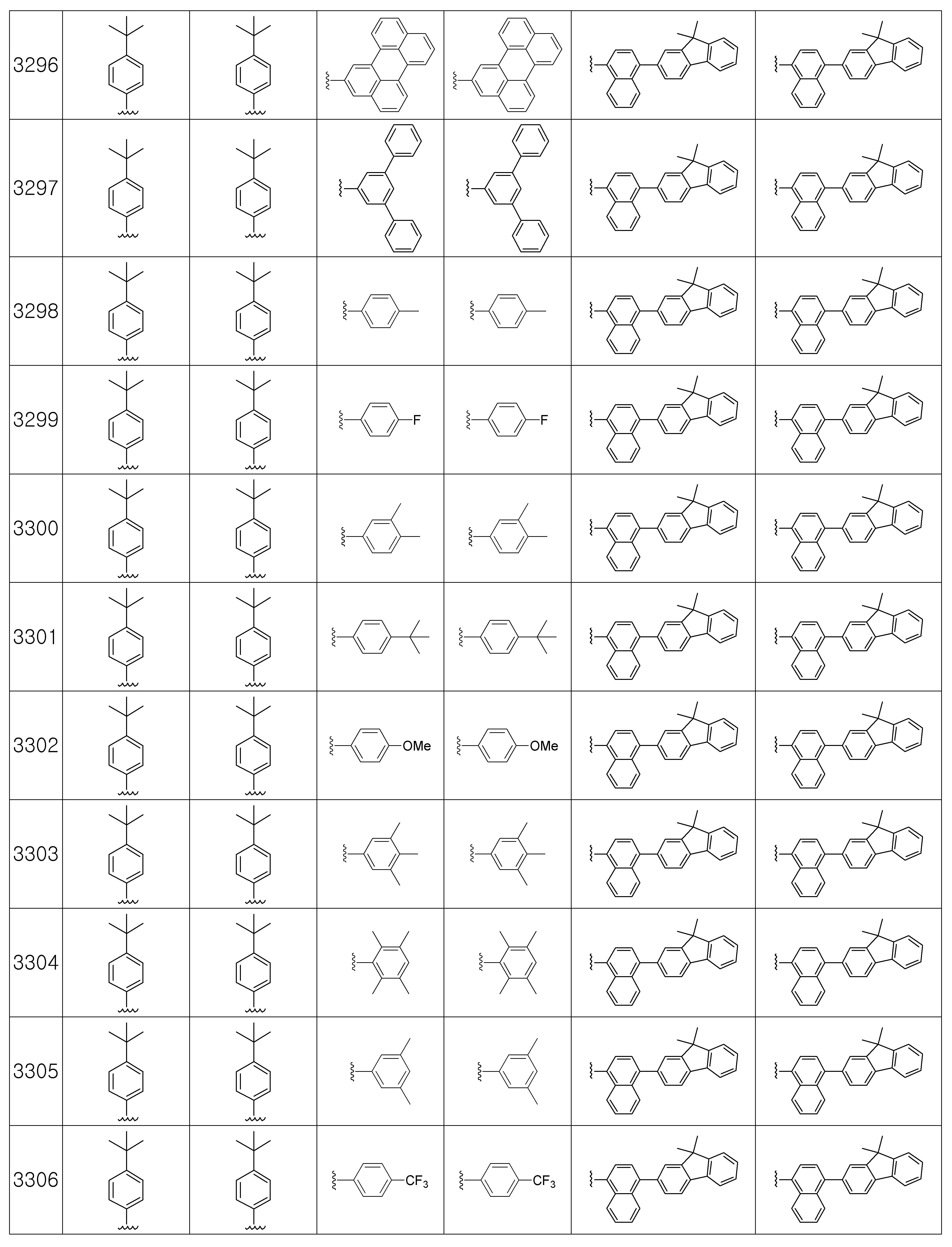 Figure 112007087103673-pat00358