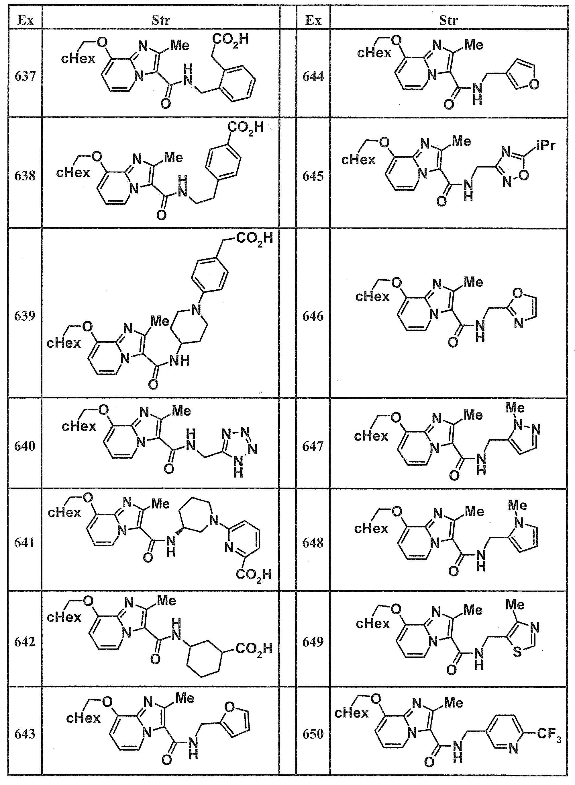 Figure JPOXMLDOC01-appb-T000106