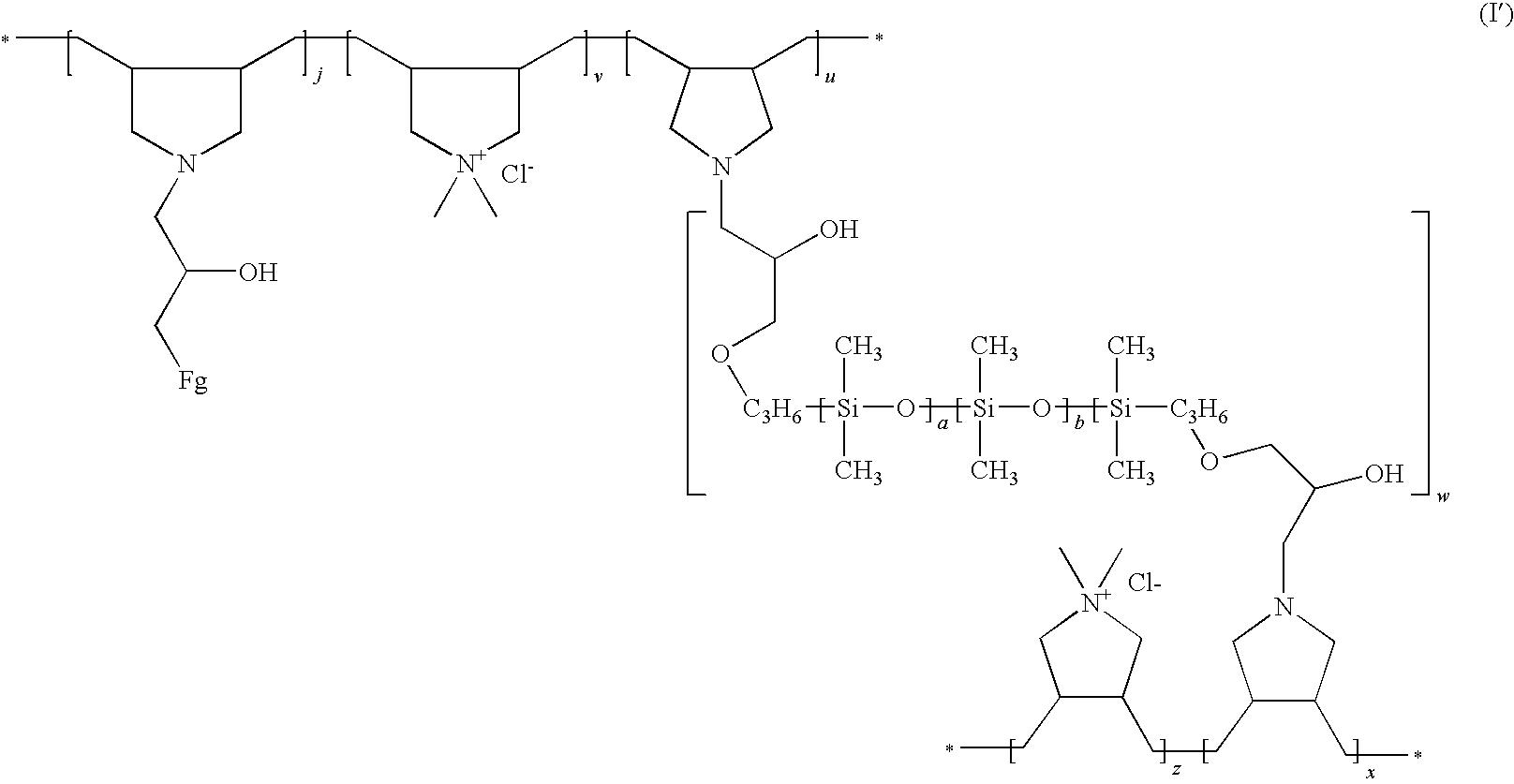 Figure US20090175804A1-20090709-C00023