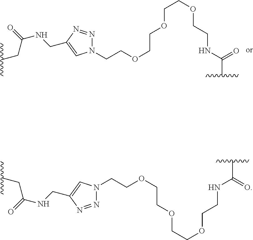 Figure US09902986-20180227-C00022