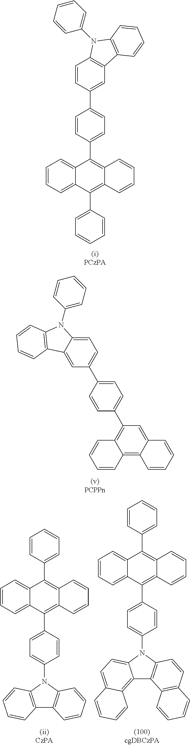 Figure US09240558-20160119-C00063
