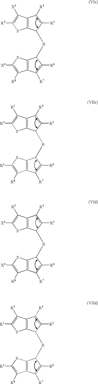 Figure US07910783-20110322-C00061