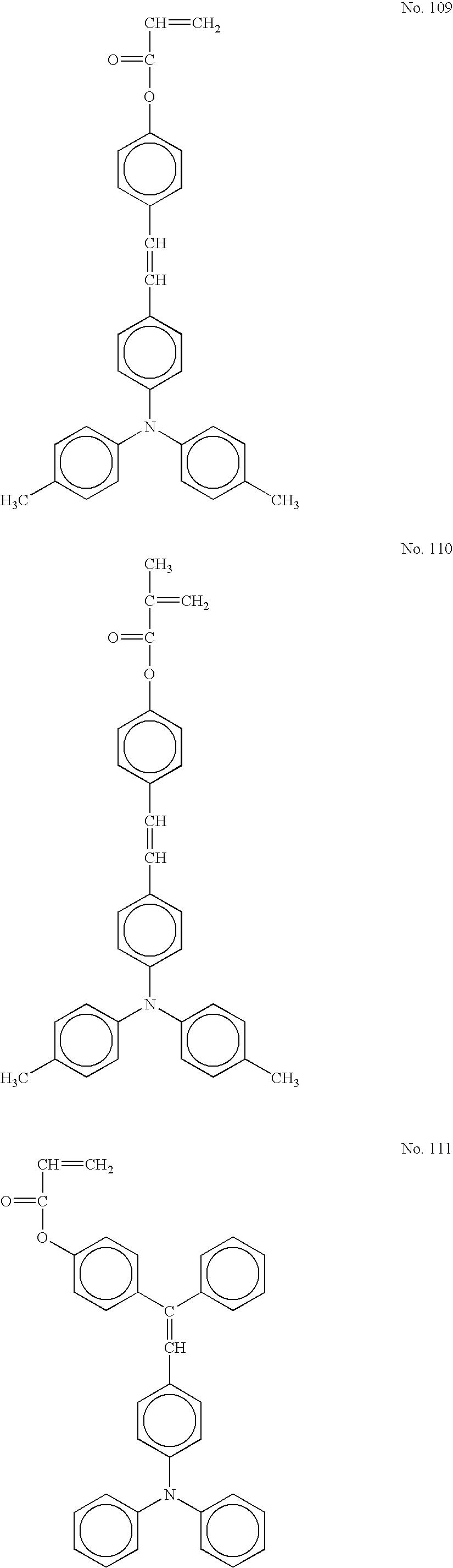 Figure US20050175911A1-20050811-C00039