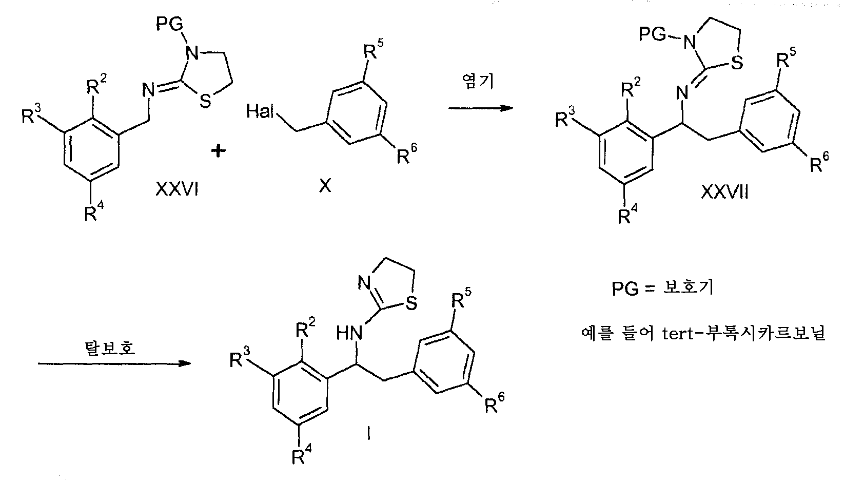 Figure 112009060332816-PCT00077