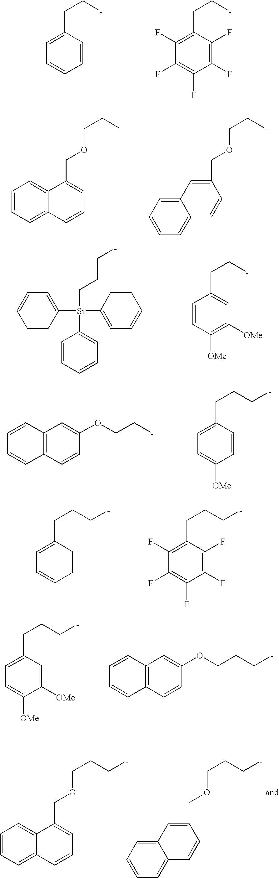 Figure US07005494-20060228-C00013