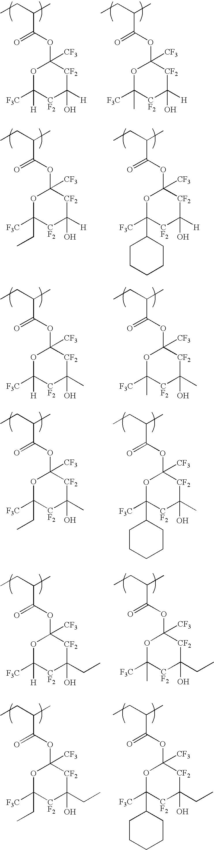 Figure US20060094817A1-20060504-C00033