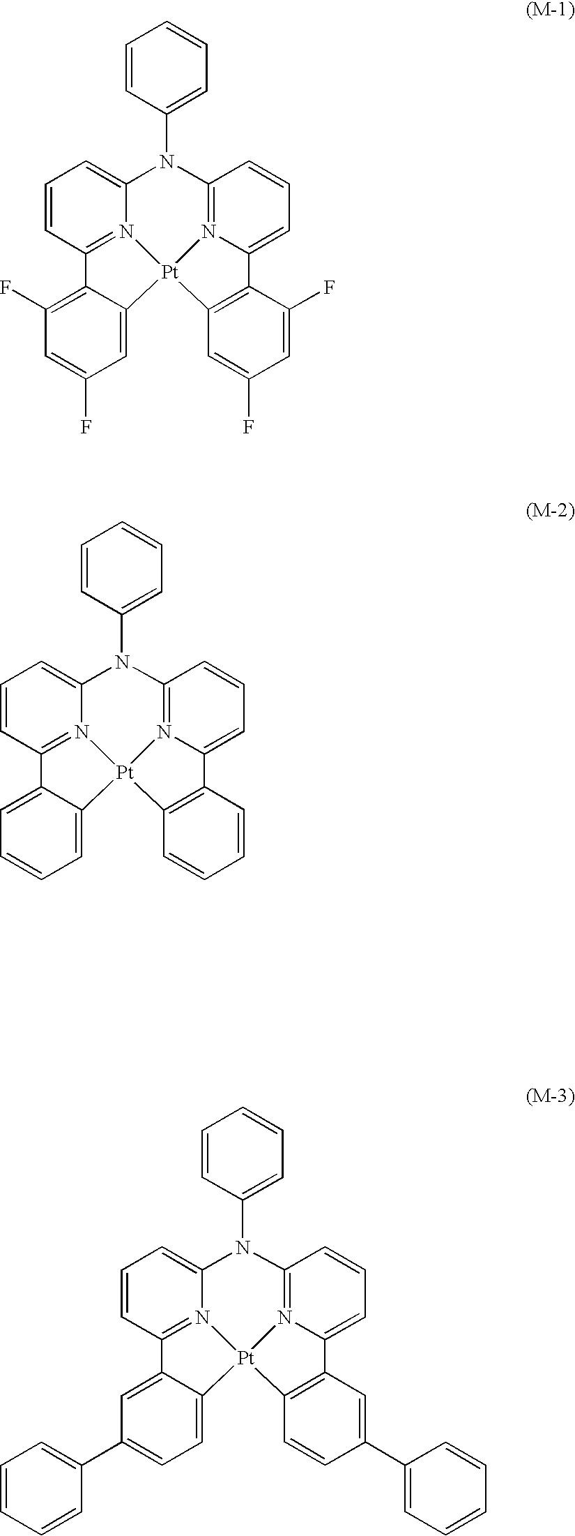 Figure US08088500-20120103-C00038