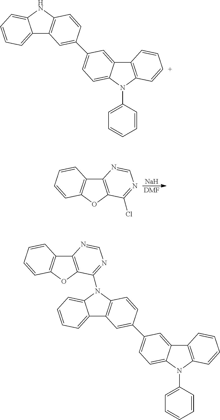 Figure US09324949-20160426-C00305