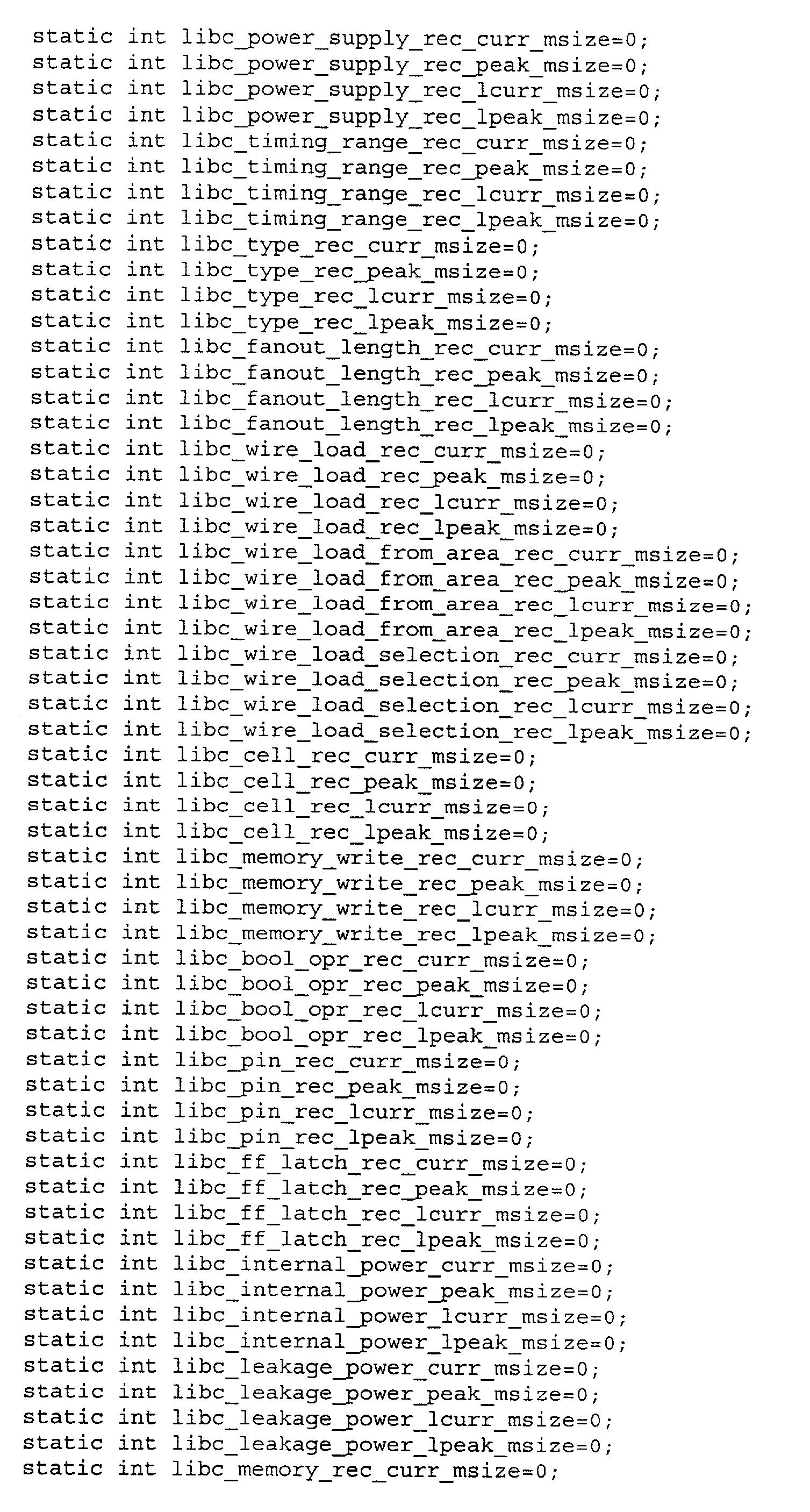 Figure US20020157063A1-20021024-P00161