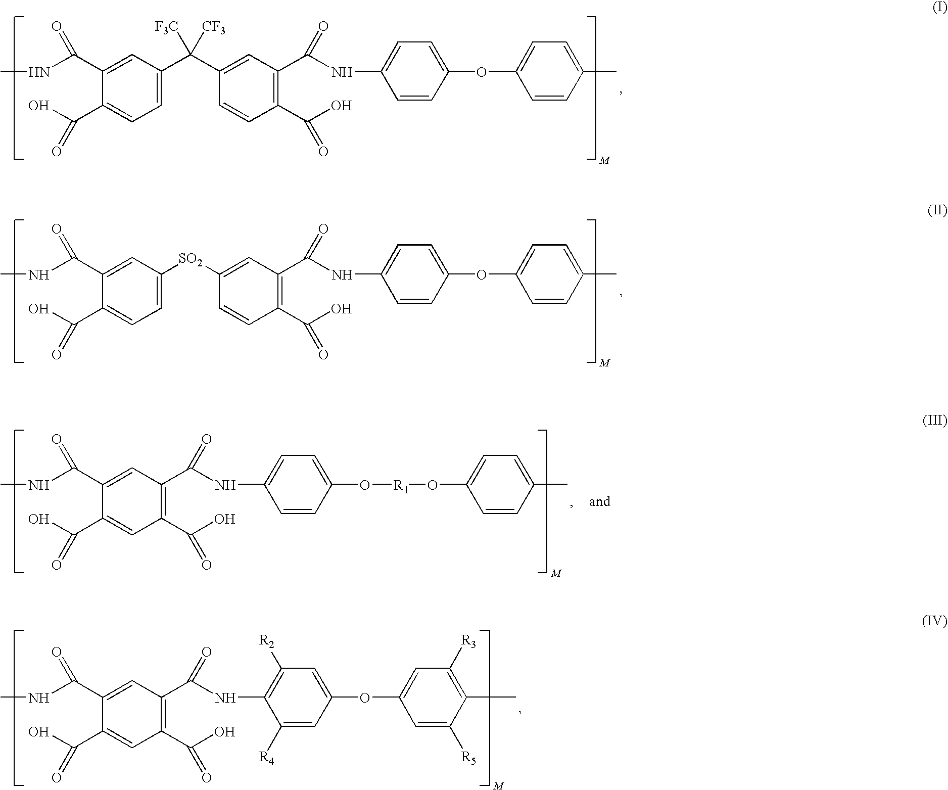 Figure US09313898-20160412-C00001