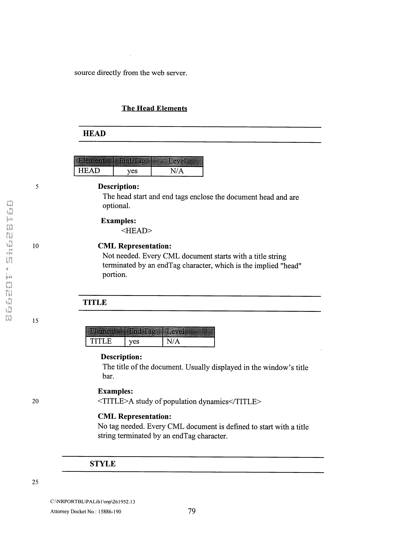 Figure US06590588-20030708-P00038