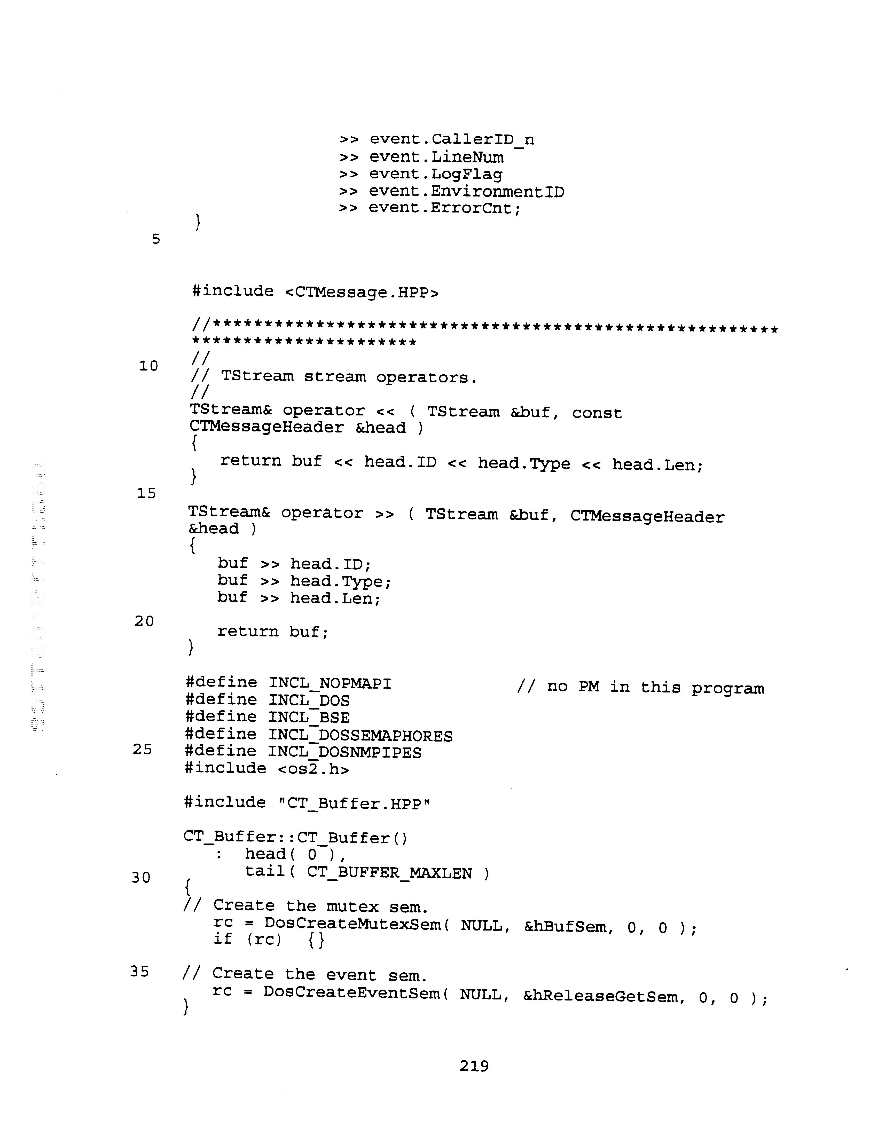 Figure US06507914-20030114-P00179