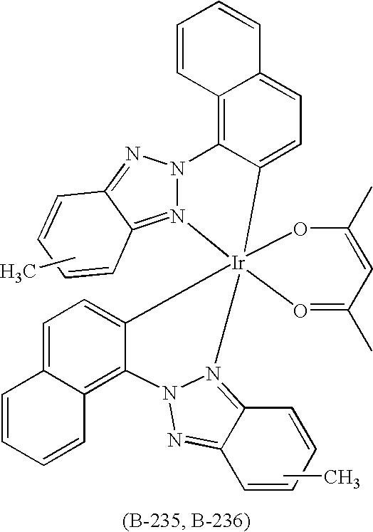 Figure US09362510-20160607-C00200
