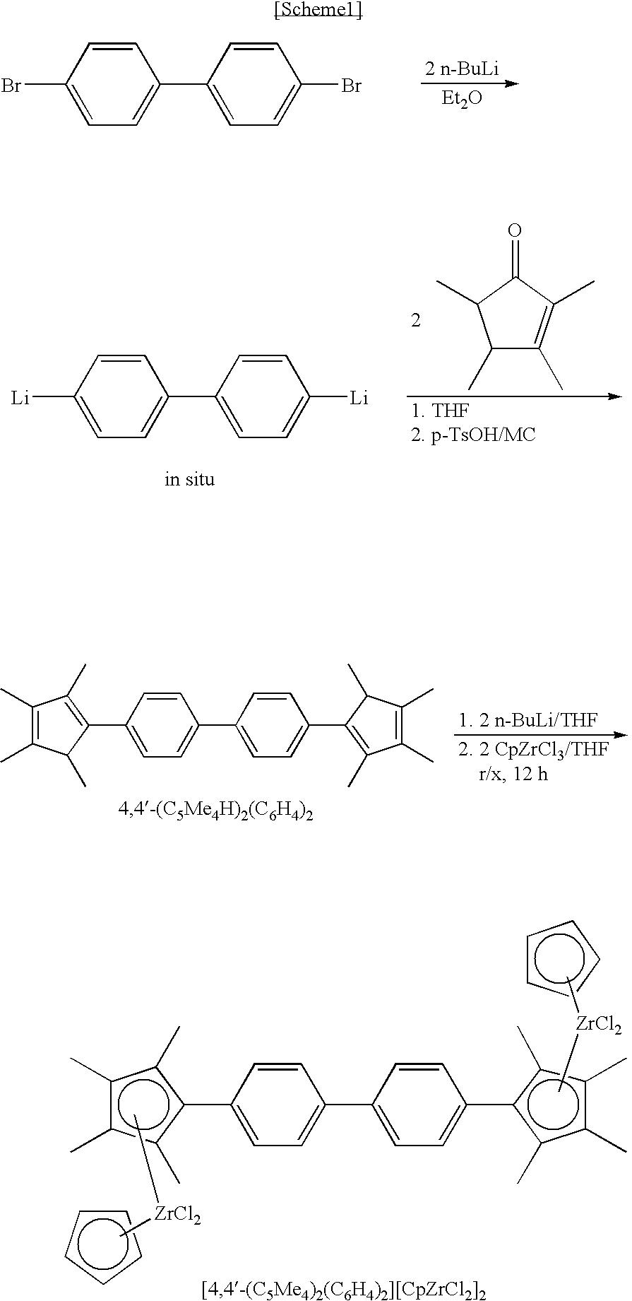 Figure US06943225-20050913-C00008