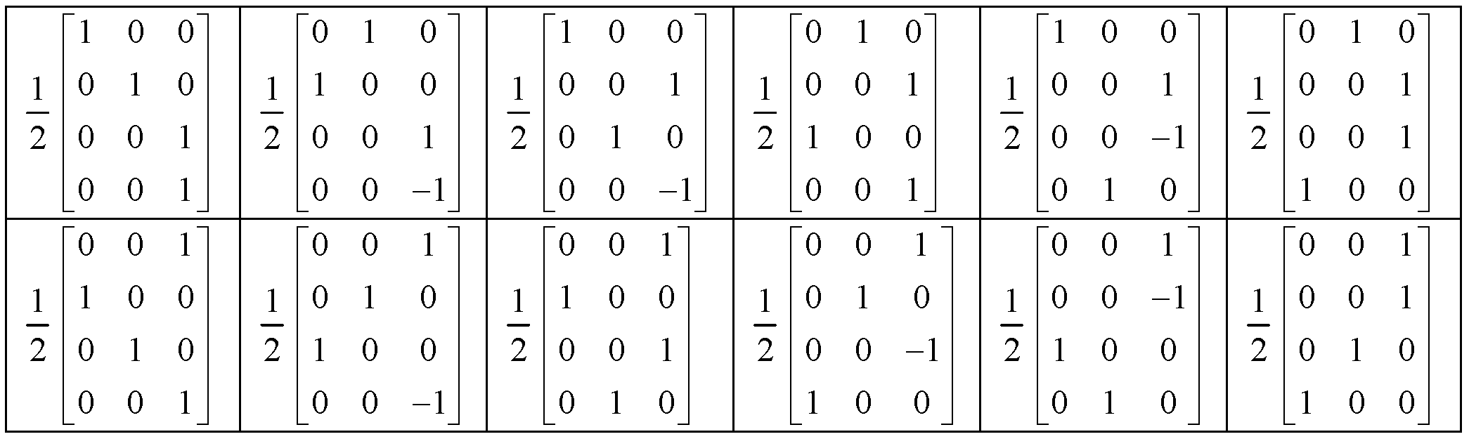 Figure 112010009825391-pat00072