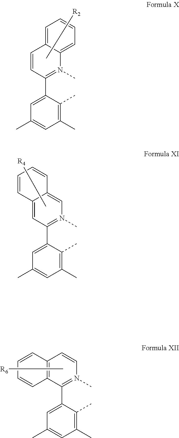 Figure US09670404-20170606-C00018