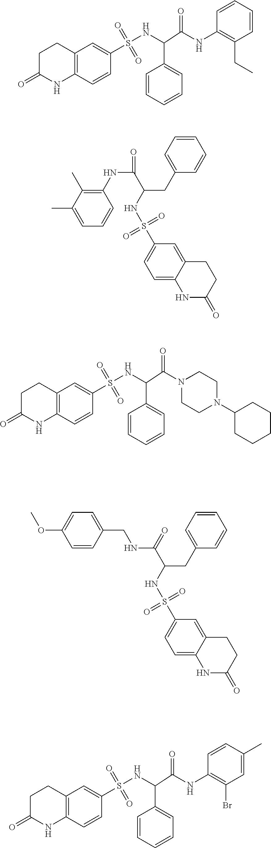 Figure US08957075-20150217-C00021