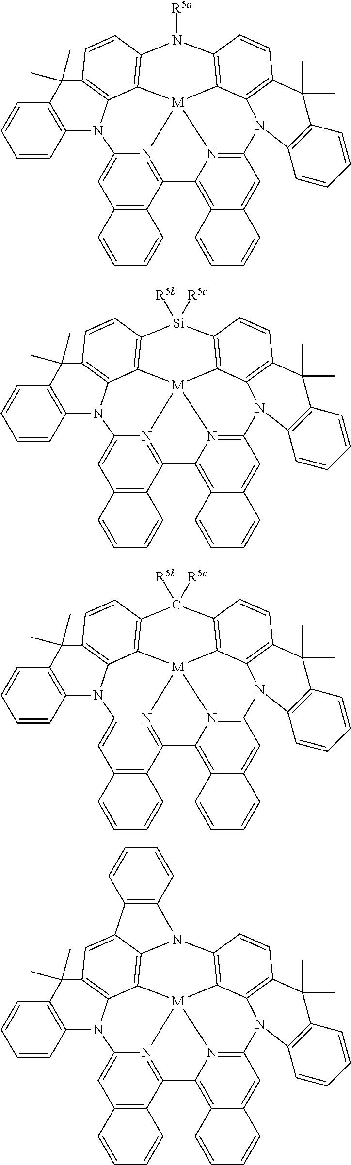 Figure US10158091-20181218-C00282
